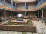 Thumbnail to rent in Claremont Quays, Claremont Road, Seaford