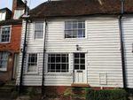 Thumbnail to rent in Tippens Close, Cranbrook, Kent