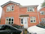 Thumbnail for sale in Parkhills Close, Bury