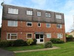 Thumbnail to rent in Charminster Close, Nythe, Swindon