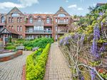 Thumbnail for sale in Falmer Road, Rottingdean, Brighton