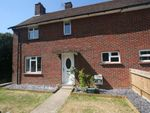 Thumbnail to rent in St. Pauls Road, Basingstoke