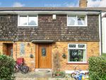 Thumbnail for sale in Queensway, Gainsborough