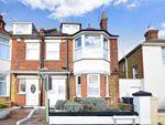 Thumbnail for sale in Gilbert Road, Ramsgate, Kent