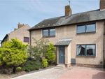 Thumbnail for sale in Condor Crescent, Montrose, Angus