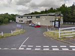 Thumbnail for sale in Canongate, Oakengates, Telford, Shropshire