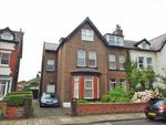 Thumbnail to rent in Dunraven Road, West Kirby, Wirral