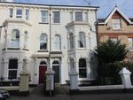 Thumbnail to rent in Powderham Crescent, Exeter
