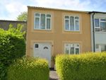 Thumbnail to rent in Shipham Close, Whitchurch, Bristol