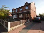 Thumbnail for sale in Coney Crescent, Thornton, Liverpool