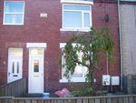 Thumbnail to rent in Morven Terrace, Ashington
