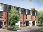 Thumbnail to rent in Capstone Green, Capstone Road, Chatham, Kent