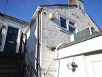 Thumbnail for sale in First Floor Flat South Street, Tarring, Worthing