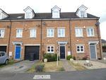 Thumbnail to rent in Pavilion Court, West Hallam, Ilkeston