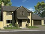 Thumbnail for sale in Ash Close, Wells, Somerset