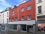 Thumbnail to rent in High Street, Haverfordwest, Haverfordwest