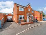 Thumbnail for sale in Edwin Phillips Drive, West Bromwich