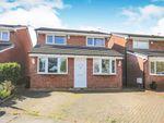 Thumbnail to rent in Barley Croft, Cheadle Hulme, Cheshire