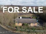 Thumbnail for sale in Higher Green Lane, Astley, Tyldesley, North West