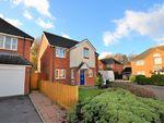 Thumbnail to rent in Waltham Close, Willesborough, Ashford, Kent