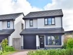 Thumbnail for sale in Pincroft Close, Catterall, Preston