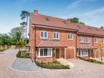 Thumbnail to rent in Terriers Court, High Wycombe