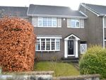 Thumbnail to rent in Manor Park Rise, Darrington, Pontefract