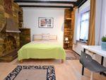 Thumbnail to rent in Stothard Street, London