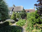 Thumbnail for sale in Chagford, Newton Abbot
