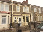Property history Soundwell Road, Bristol BS15