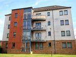 Thumbnail to rent in Kaims Terrace, Livingston