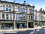 Thumbnail to rent in Grosvenor Buildings, Crescent Gardens, Harrogate, North Yorkshire
