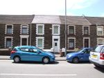 Thumbnail to rent in 3 Cwrt Ucha Terrace, Port Talbot