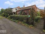 Thumbnail to rent in Woods Lane, Flintham, Newark, Nottinghamshire
