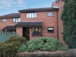 Thumbnail for sale in Essex Close, Frimley