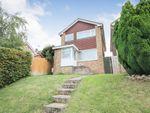 Thumbnail for sale in Windrush, Highworth, Swindon