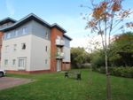 Thumbnail for sale in Coxhill Way, Aylesbury