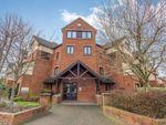 Thumbnail to rent in Ashill Road, Rednal, Birmingham