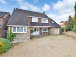 Thumbnail for sale in Lynton Park Avenue, East Grinstead, West Sussex