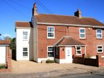 Thumbnail for sale in Landermere Road, Thorpe-Le-Soken, Clacton-On-Sea