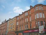 Thumbnail to rent in Torness Street, Glasgow