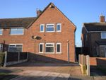 Thumbnail to rent in Lower Green, Upton, Wirral