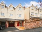 Thumbnail for sale in Charles Road, Kingskerswell, Newton Abbot