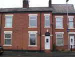 Thumbnail to rent in Lees Street, Openshaw, Manchester