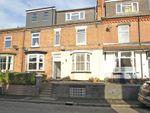 Thumbnail for sale in Malvern Street, Burton-On-Trent