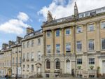 Thumbnail for sale in Camden Crescent, Bath