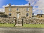 Thumbnail for sale in Harrop, Clitheroe, Lancashire