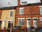 Thumbnail to rent in Bentinck Street, Mansfield, Nottinghamshire