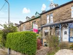 Thumbnail for sale in Ashwell Road, Heaton, Bradford