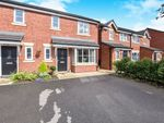 Thumbnail for sale in Hardys Drive, Radcliffe, Manchester
